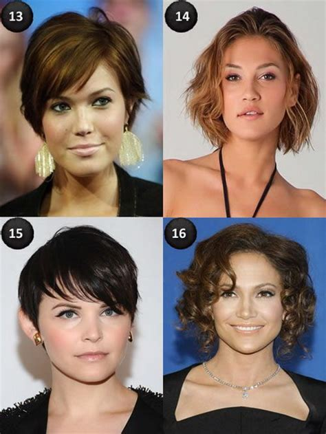pelo corto 2014 fotos de peinados para mujeres de 40 aos fotos de pelo corto para mujer 2014
