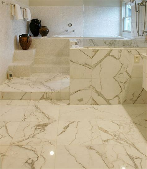 fliese calacatta prezzi di marmo italiano calacata marmo bianco prezzo di