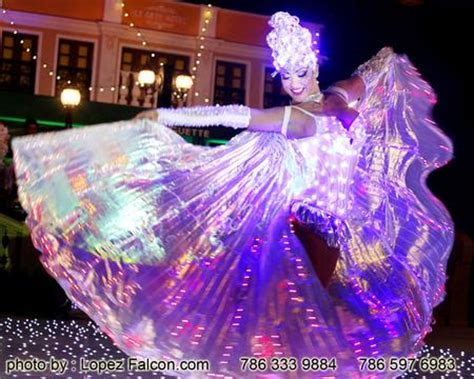 paris themed quinceanera dresses quinces a real night in paris france quinceanera party