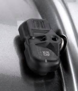 2005 Honda Pilot Tpms Light 2005 2006 Toyota Tundra Tpms Sensor Oe Pacific 42607 0c020
