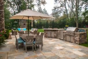 Backyard Pool Bbq Designs Custom Outdoor Bar Bbq Grill Design Installation