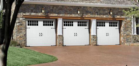 Overhead Door Winchester Va Garage Doors Winchester Va Door Pro America
