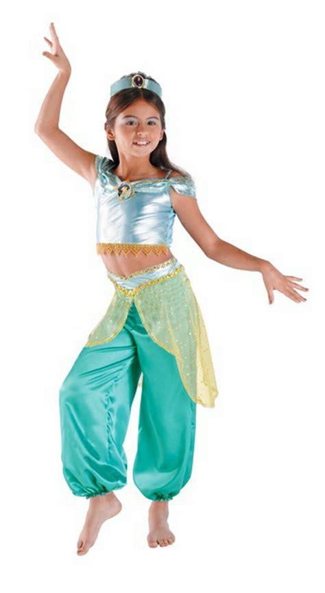 disney costumes costume disney costumes