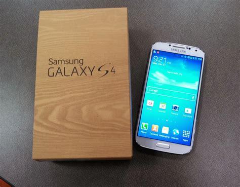 Pasaran Hp Samsung S4 harga samsung galaxy s4 terbaru informasi