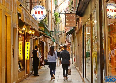 best shopping in venice venice shopping shops in venice italy venetian masks