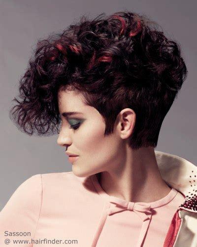 moda cabello chino 2016 mujer cortes de cabello para mujer chino del 2016 moda cabellos
