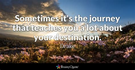 destination quotes brainyquote