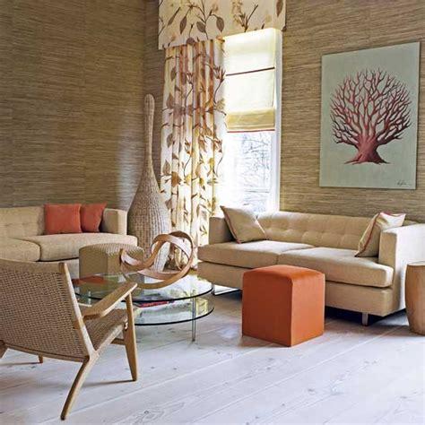 natural living room natural living room housetohome co uk