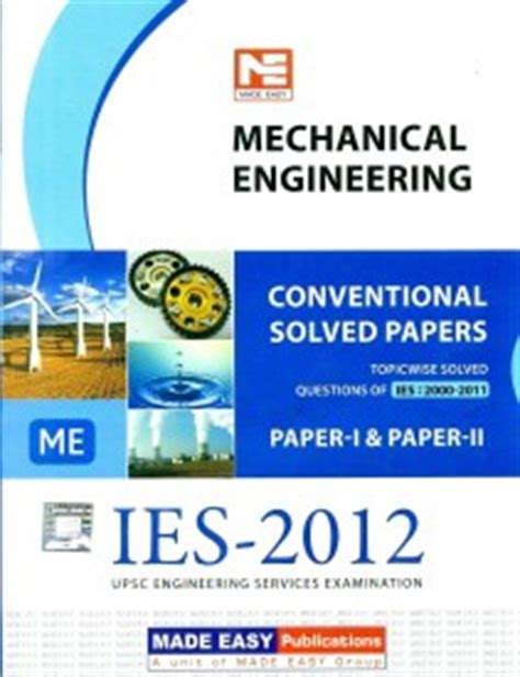 railway engineering book by saxena and arora pdf which books to prepare for all the subjects of ices