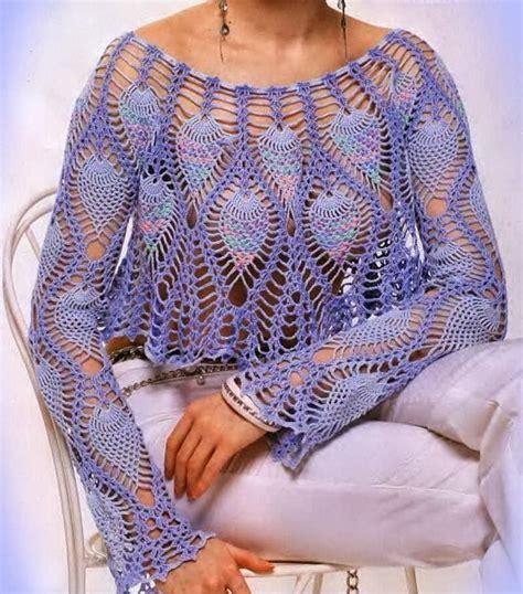 crochet sweater crochet sweaters crochet bolero pattern gorgeous lace bolero original