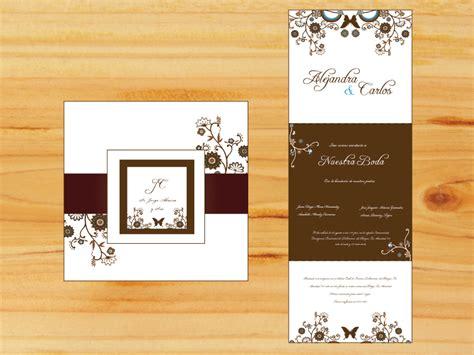 tarjetas para bodas gratis latest simple coronas de boda with