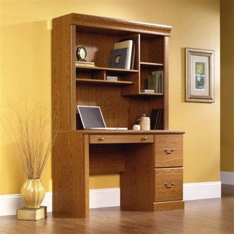 48 Inch Computer Desk With Hutch 34 Best Computer Desk 48 Desk With Hutch