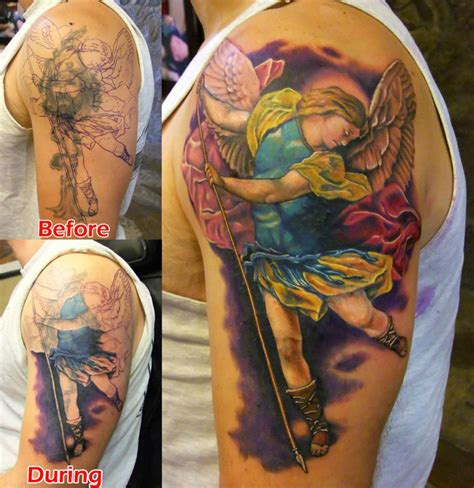 tattoo cover up care cover up tattoos imagine artistry