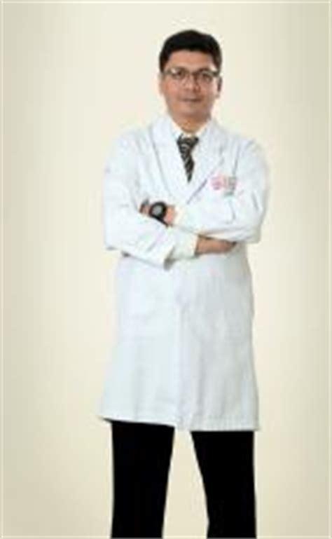 Dr Biru cadaver organ donation the biru kumars of india