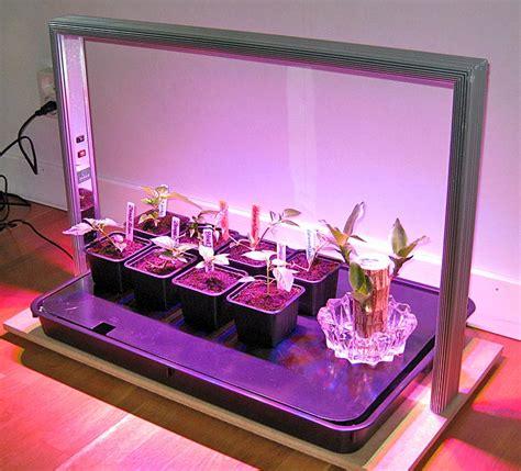 beleuchtung pflanzen led 26 beleuchtung pflanzen led bilder v led vivit vertical