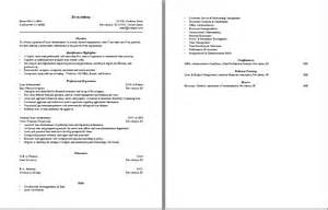 Sle Resume For Loan Processor by Admin Officer Resume Sales Officer Lewesmr