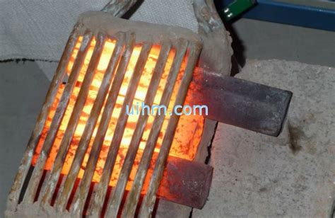 induction heating rod induction heating steel rod steel bar united induction heating machine limited of china