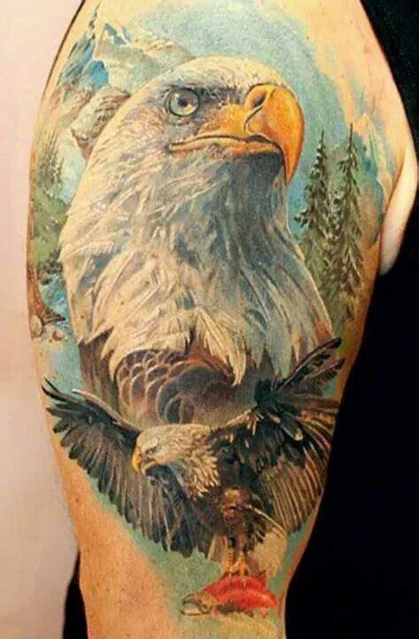 tattoo eagle pinterest eagle tattoo tattoos pinterest eagle tattoos eagles