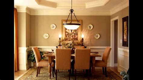 Favorite Dining Room Ceiling Lights Ideas With 46 Pictures Dining Room Lights Fixtures