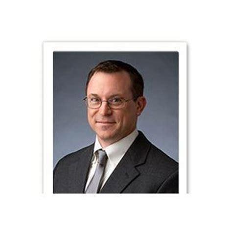 Mba Insurance For Lawyers Portland by Michael Portland Oregon Lawyer Justia