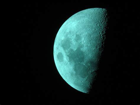 the moon moon pictures saepe nihil cogitamus