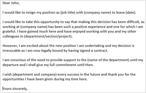 thank you letter to client for signing contract 15 business letter templates for microsoft word to save