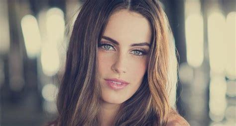 jessica parido face plastic surgery jessica lowndes plastic surgery and breast augmentation