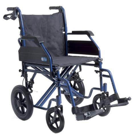 sedia a rotelle pieghevole prezzi sedia a rotelle carrozzina pieghevole go up da transito