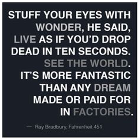 themes of fahrenheit 451 with quotes 1000 images about teaching fahrenheit 451 by ray bradbury