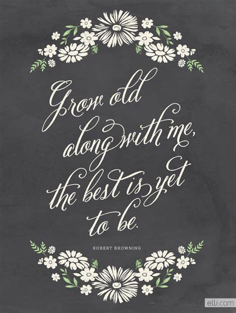 free printable wedding quotes and sayings printable wedding quotes pinterest quotesgram