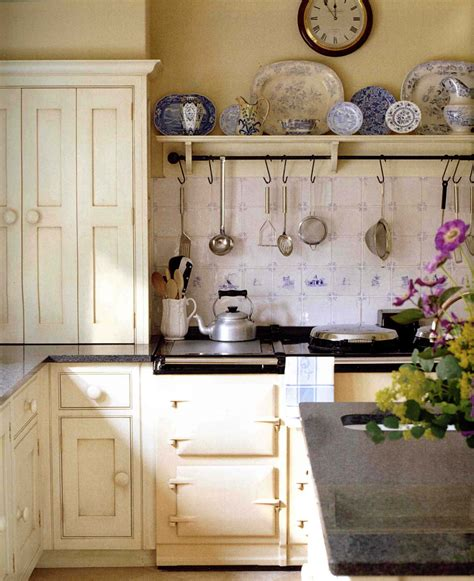 english country kitchen donna s art at mourning dove cottage english country charm
