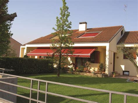 tende da sole per giardino tende da sole roma tende da sole par 224 tempotest roma