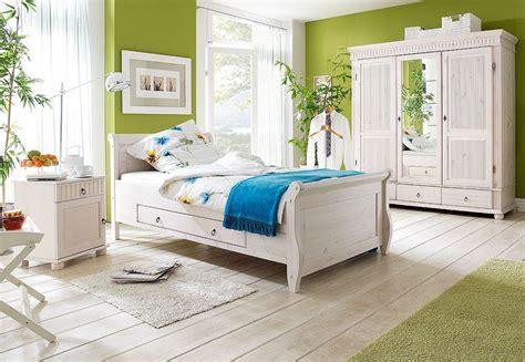 schlafzimmer komplett weiß holz garderobenschrank ikea