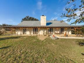 homes for in floresville tx floresville real estate floresville tx homes for