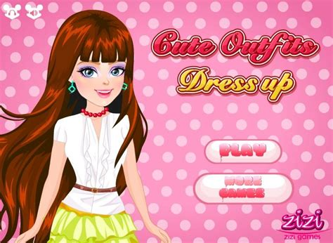 sweet games for girls girl games hairstyles dress up games hairstylegalleries com