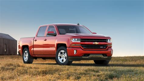 hendrick chevrolet buford 2017 silverado 1500 for sale near atlanta ga rick
