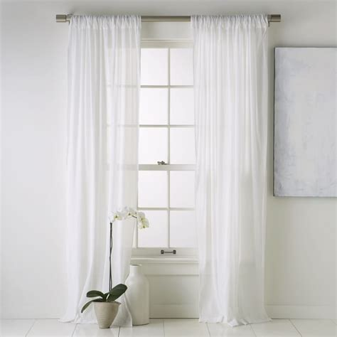 curtains for long windows 17 best ideas about long curtains on pinterest cheap