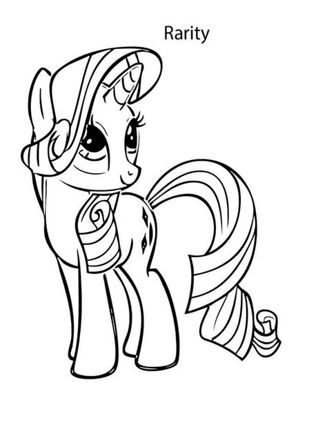 little pony coloring pages download my little pony coloring pages download and print my