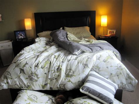messy bed catz at home how to make your bed like they do in the