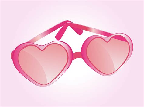 glasses clipart gallery for gt clipart heart sunglasses