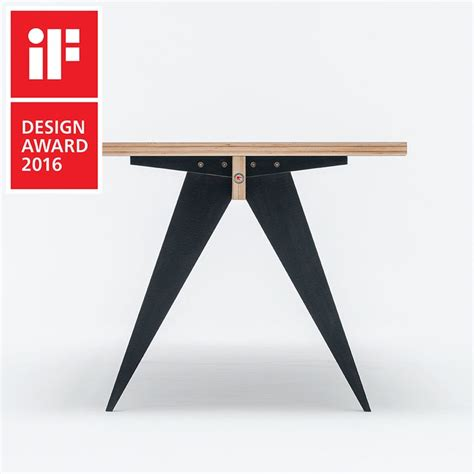 indonesia furniture design competition 2016 st calipers bd got if design award 2016 design piotr
