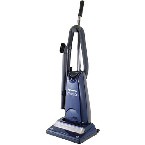 Vacuum Cleaner Pensonic panasonic mcug583 upright vacuum cleaner navy blue
