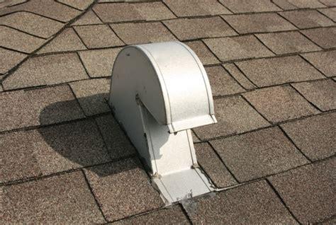 Bathroom Exhaust Fan Is Leaking Water Hurricane Retrofit Guide Roof Attic Water Intrusion