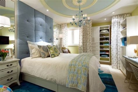 candice olson bedroom ideas candice tells all sisters bedrooms reflect different