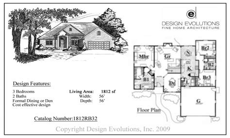 designing a house plan for free home design plans sle house plans exle house plans