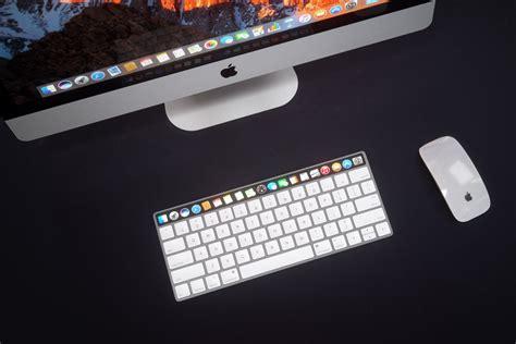 oled apple keyboard 03 9to5mac