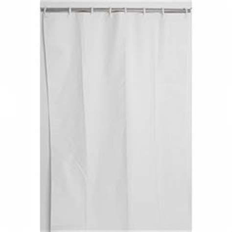 weighted shower curtain for barrier free shower weighted shower curtain barrier free