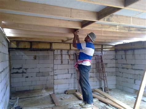 Bird Nest Sarang Burung Mini evgreenbirdnest proses pembinaan rumah burung walit di kg