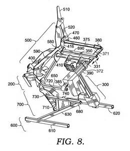 wiring diagram for a lift chair recliner recliner chair