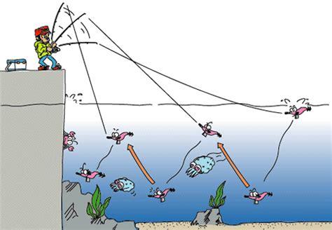 Umpan Squid Jig Udang let s go fishing duel yo zuri official site